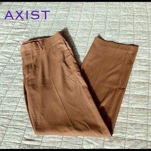 Axist